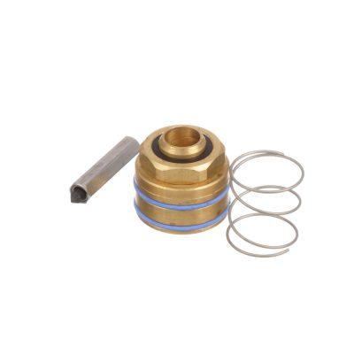 hays 3/4 repair kit