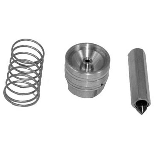 hays 3/4 repair kit