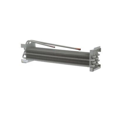 delfield evaporator coil