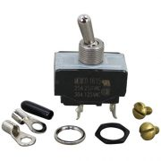 NEMCO TOGGLE SWITCH