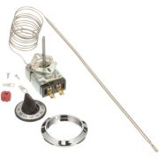 NEMCO THERMOSTAT