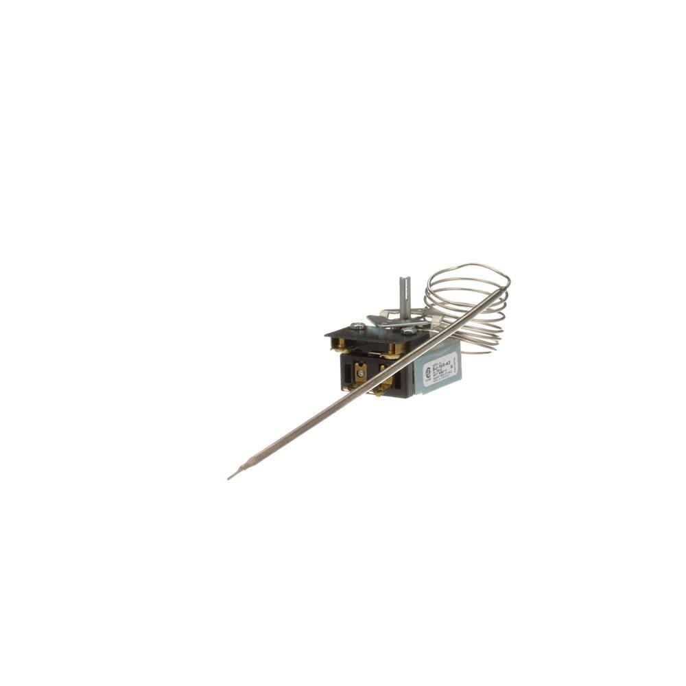 VULCAN HART GRILL THERMOSTAT 802750-1