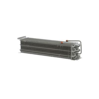 Randell evaporator coil