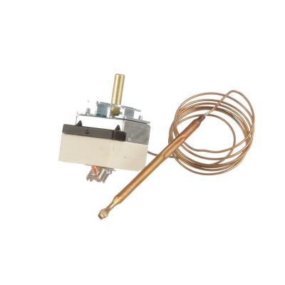 Barbeque King THERMOSTAT